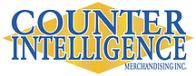 Counter Intelligence Merchandising