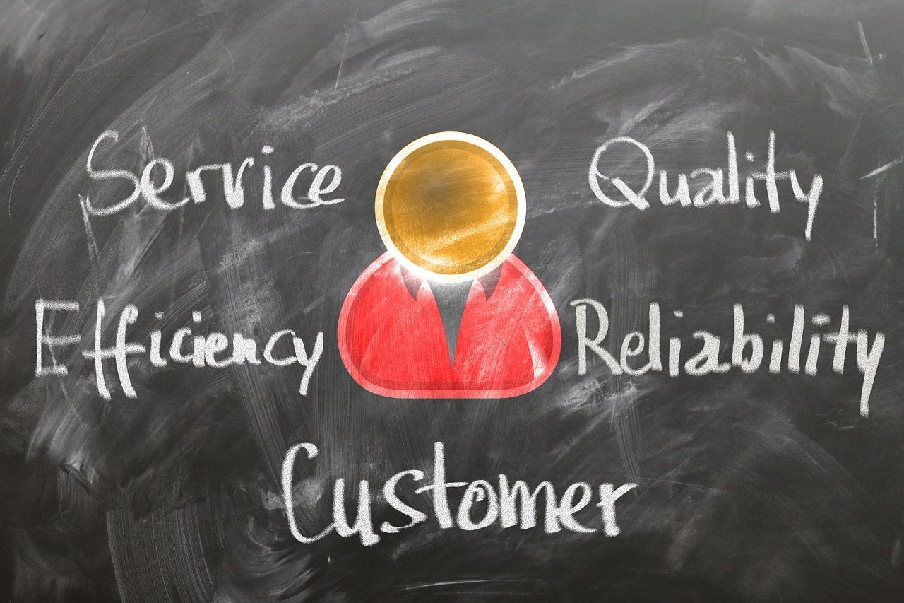 customer, expectation, service-1253483.jpg